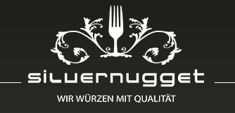silvernugget2